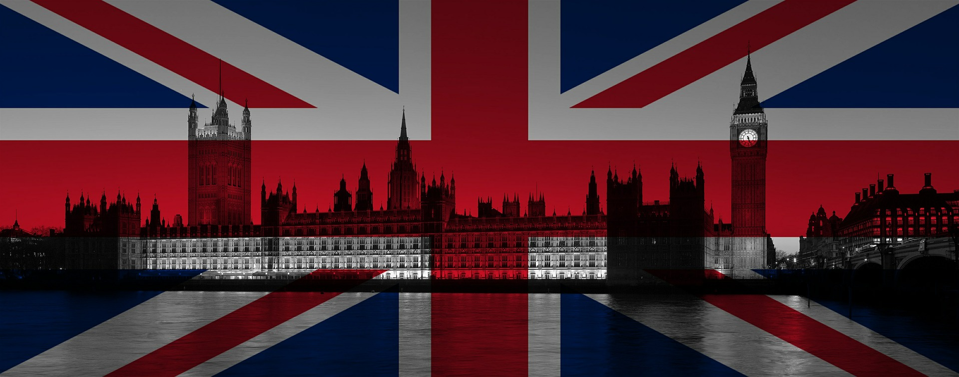 LONDYN DLA WYMAGAJĄCYCH