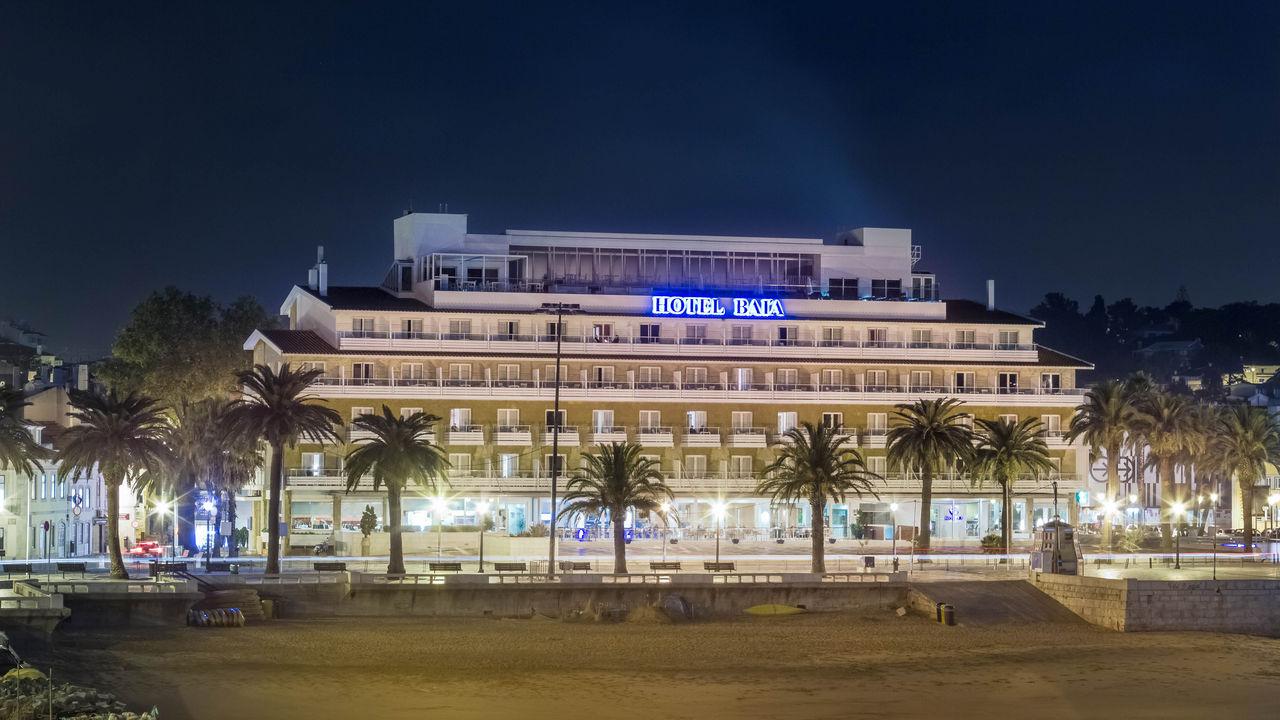 Tanie wczasy w hiszpanii last minute costa del sol i for Last minute design hotel