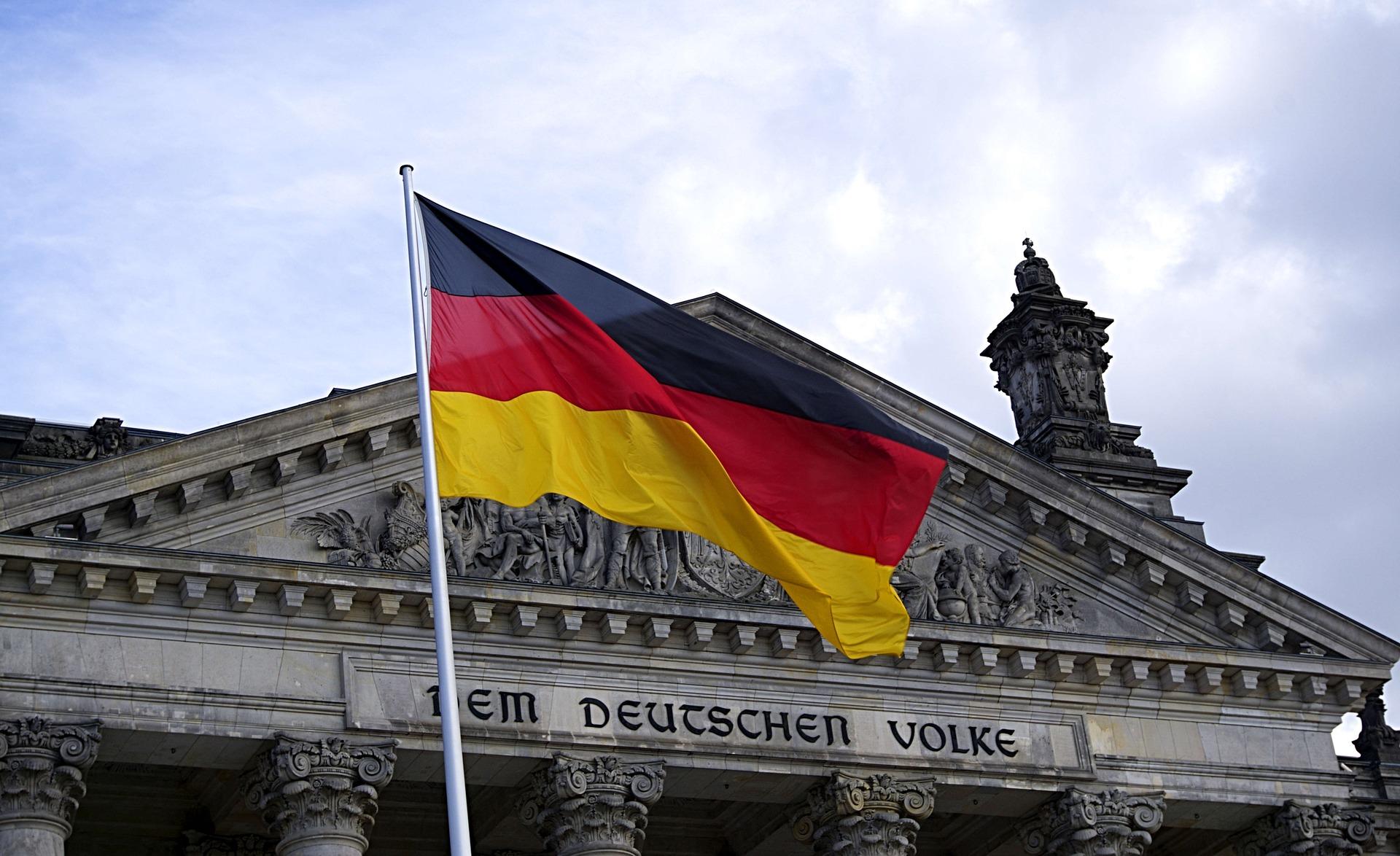 BERLIN - OCTOBERFEST